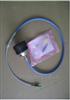 990-04-50-01-00本特利振动传感器990-04-50-01-00一级经销