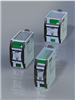 7000-10081-0460150德国MURR穆尔继电器经销商