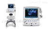 U50 VETU50 VET 兽用全数字彩色便携式超声诊断系统