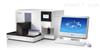 DS-580i全自动血细胞分析仪DS-580i