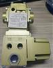 模具专用TACO电磁阀/TACO中国