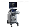 Acclarix LX8Acclarix LX8推车式全数字彩色超声诊断