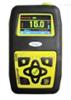 英国Multigauge5600超声波测厚仪(包邮)