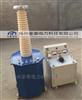 油浸高压耐压仪工频耐压试验装置