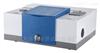 FTIR-650FTIR-650沥青光谱仪