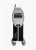 Ellipse® I²PL强脉光系统