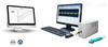 MFM-OBM/OBSMFM-OBM/OBS 产科综合诊断监护系统