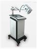 HX-630E-GN型红光治疗仪(高能红光)
