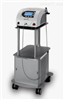 Velure S5半导体激光治疗仪