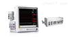 elite V8elite V8 病人监护仪