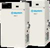 MCS300瑞士MUNTERS蒙特除湿器