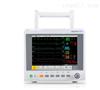 iM60iM60 病人监护仪