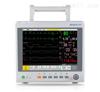 iM70iM70 病人监护仪