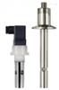 PT100/902004/25-370-1003德国JUMO温度传感器