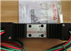 DHA型ATOS防爆电磁阀全国总经销