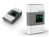 iT20iT20多参数数字遥测收发器