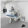 血管造影X射线机Artis zee multi-purpose