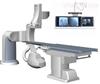 血管造影系统 INFX-8000F