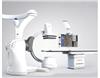 移动智能血管造影系 Discovery IGS 730
