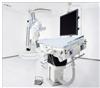 血管造影系统Artis zeego III
