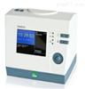 呼吸机 DMi 530