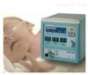 CPAP新生儿呼吸机 SLE1000