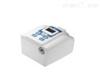 CPAP呼吸机产品配件 CP1