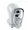 TMS-5三维眼前节分析仪 TMS-5