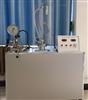 THR8087二氧化碳P-V-T关系仪热工类实验装置