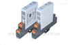 MSC304EMSC304E 隔离器