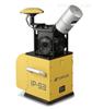 IP-S3IP-S3 HD1