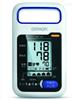HBP-1300电子血压计HBP-1300