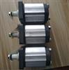 ATOS齿轮泵PFG-214液压公司