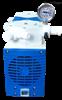 B20系列耐腐蚀隔膜真空泵