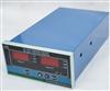 QBJ-3800D汽轮机监测保护仪