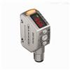 Q4XFKLAF310-Q8德国TURCK图尔克光电传感器