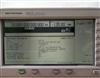 8257D PSG模擬信號發生器