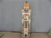 THJ3031自由沉降实验装置4组给排水工程