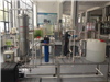 THJ3192微滤超滤设备给排水工程实验装置