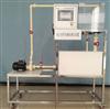 THLT2027W泵特性曲线实验仪流体力学教学实验设备