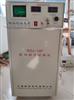 承修类三级电力设施许可证所需施工机具设备