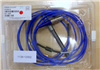 德国Micro-Epsilon电容传感器国内总经销商