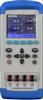 DQ-100数据采集仪