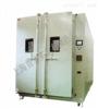 恒温恒湿箱日本ETAC 环境试验箱/恒温恒湿箱