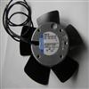 EBM制冷风扇R4G560-AQ03-08定制