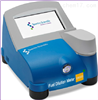 FDM6001便携式燃油嗅探儀