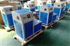XCY-II橡胶低温脆性测试仪