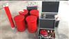 租賃五級承修、承裝、承試類資質試驗設備