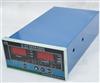 JM-B-7智能振动监测保护仪