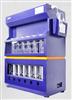 YC-SXT-06全自动脂肪测定仪
